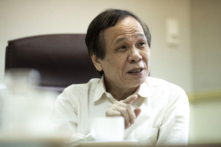 ส่องสังคมไทยหลังโควิด19  ตอกย้ำความสำคัญการกระจายอำนาจ  ปูทางสู่การปฏิรูปประเทศ