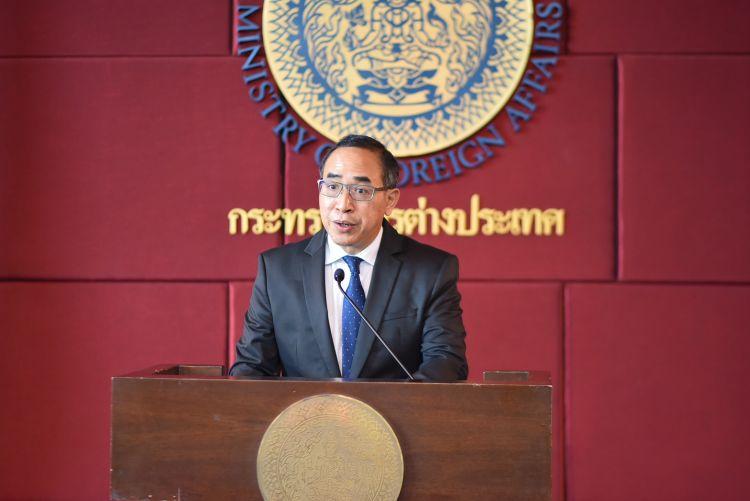 ญาติให้สถานทูตข่วยเผาศพหญิงไทยติดโควิด-19 ที่อินเดีย